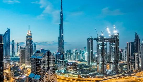 Simon-Kucher & Partners to host Pricing & Strategy Conference in Dubai