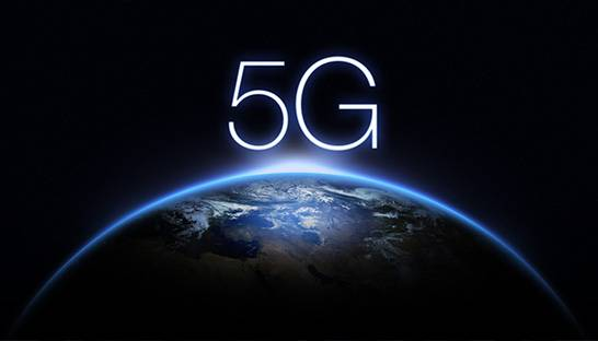South Korea the global 5G leader on Arthur D. Little maturity index
