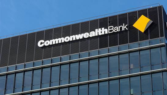 Commonwealth Bank working with McKinsey on massive job cuts