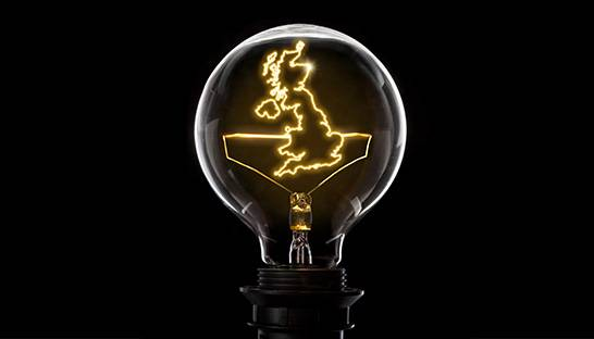 Brexit will have major impact on UK-EU electricity flows