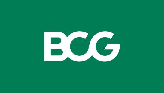 Chinese firms slip in BCG innovation list as AI reigns supreme