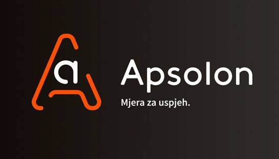 Croatian consultancy firm Sense Consulting rebrands as Apsolon