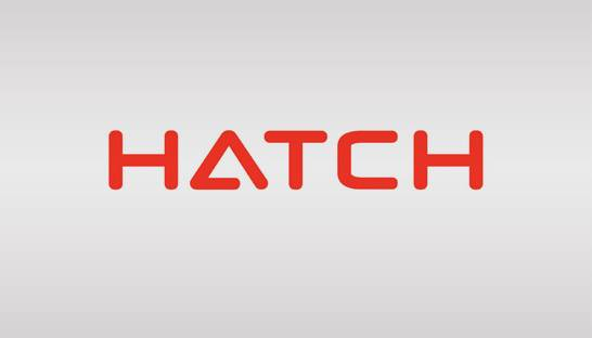 Engineering consultancy Hatch upgrades to level 1 B-BBEE status