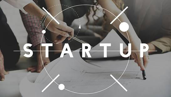 Start-ups increasingly turn to accelerators and incubators