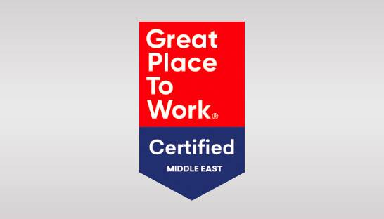 Great Place to Work names consultancies among the 30 best UAE workplaces