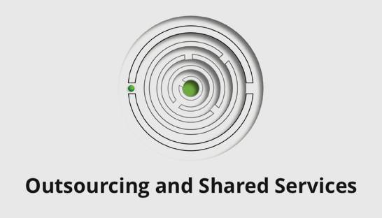 Outsourcing and shared services market to soon exceed $1 trillion