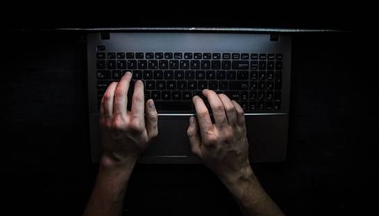 UK stung by 140% increase in cyber-attacks