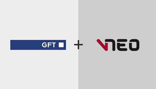 IT consultancy GFT expands Quebec office following V-NEO acquisition