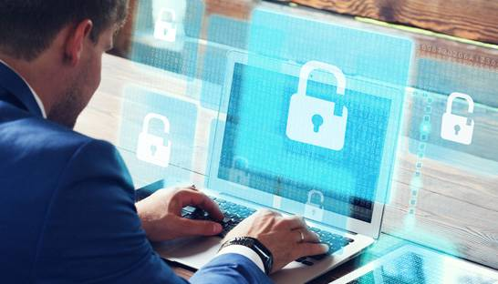 PwC opens scale-ups programme for cyber-security businesses