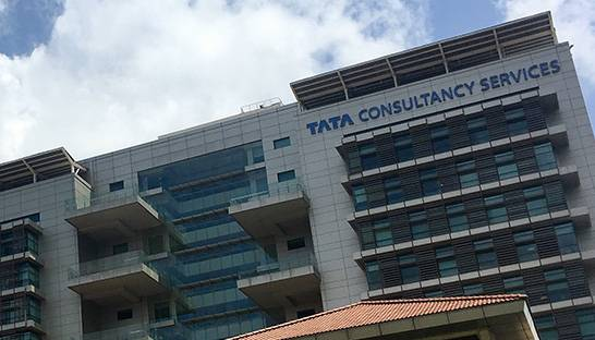 Greater and wider market penetration is the focus for TCS going forth