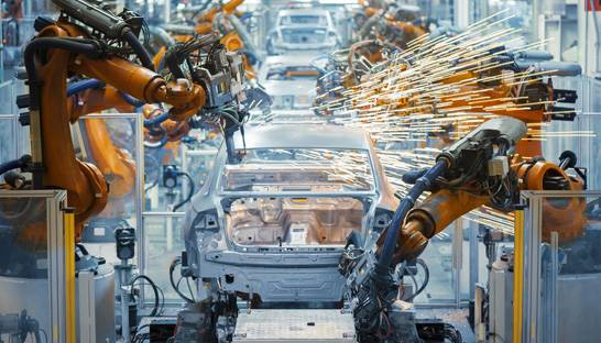 India's automotive sector lacks a business use case for AI implementation