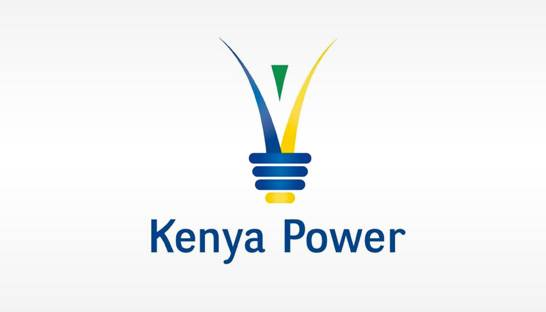 Deloitte wins two-month contract to audit IT systems for Kenya Power