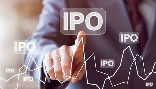 IPO markets sluggish as uncertainty remains