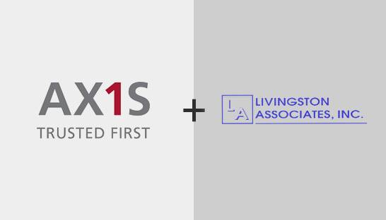 Axis Mauritius acquires Deloitte partner Livingstone Associates in Kenya