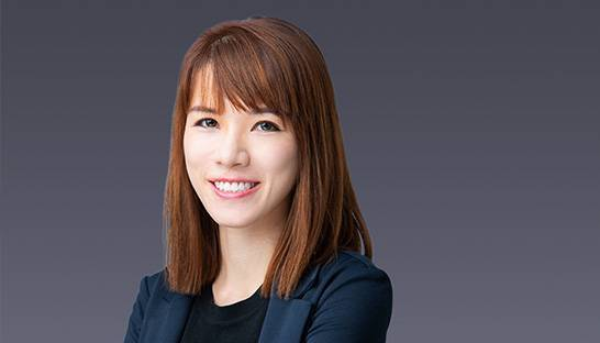 M&A director Chloe Chan discusses Tricor's largest acquisition to date