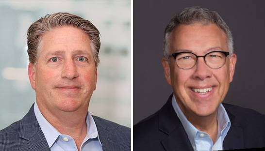 Navigant adds two experts to healthcare segment