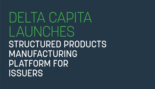 Delta Capita launches MiFID II due diligence tool