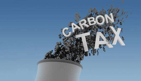New Carbon Tax Bill to raise operational costs for businesses across South Africa