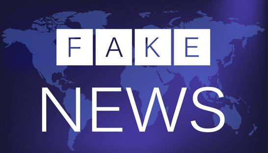 'Fake news' remains a major concern to US, UK audiences