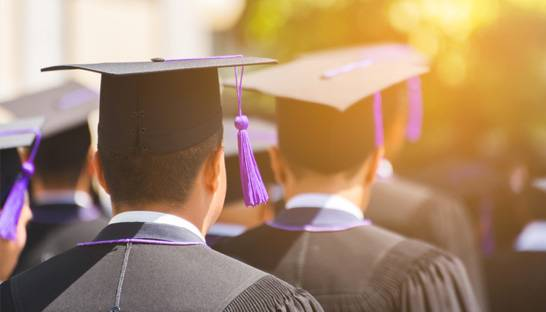 Eight top UK consulting firms for graduates & apprentices