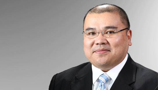 Exiger appoints ex-EY director as APAC Financial Crime head