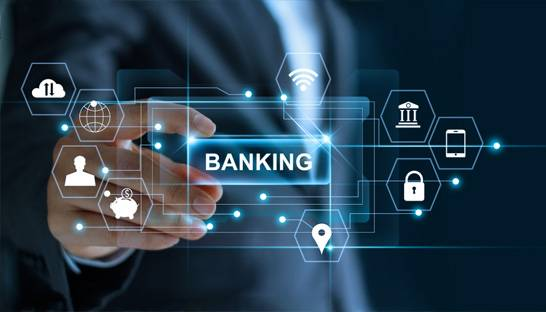 Neobanks pressuring traditional retail bank models