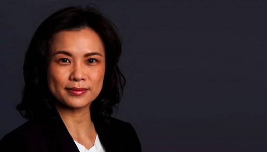 FTI boosts strategic communications segment in Asia with senior hires