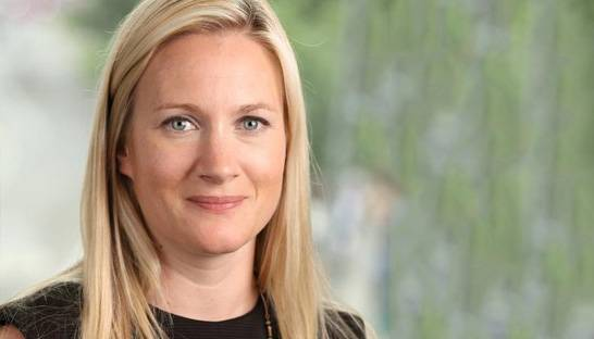 Emma Haffenden leaves Accenture to join Alpha FMC