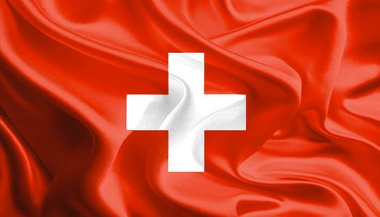 Switzerland's top strategy and management consulting firms