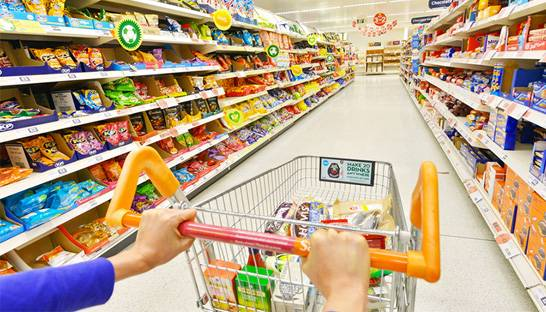 GSCOP training can benefit compliance in the grocery sector