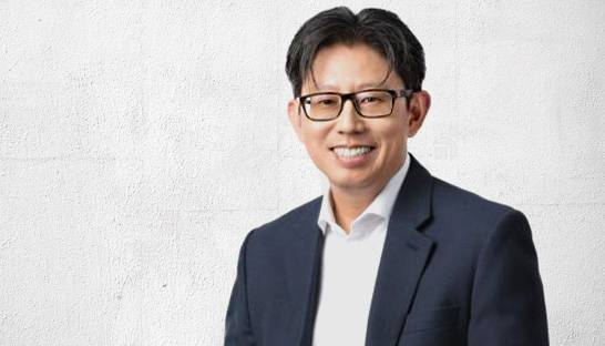 Singtel appoints former Accenture veteran Ng Kuo Pin to head NCS