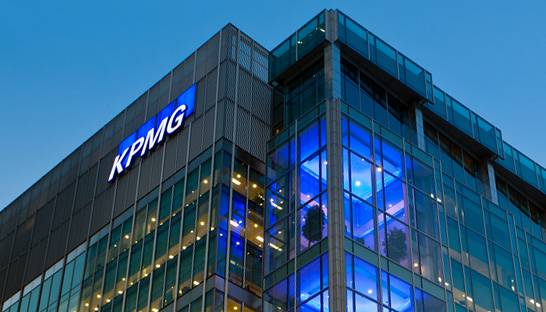 KPMG flirts with offloading UK pensions advisory wing