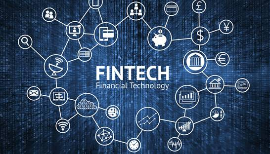South Africa is leading the boom in Fintech across sub-Saharan Africa