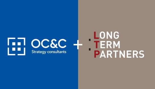 OC&C gains foothold in Italy with Long Term Partners deal