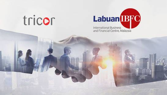 Tricor adds Greater China's Alphalink in latest acquisition