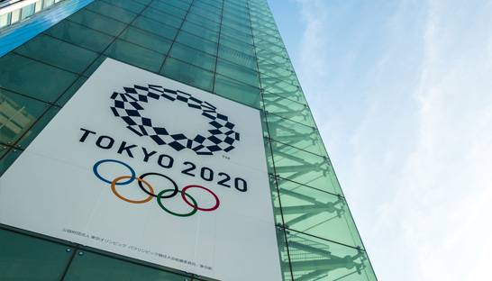 Team GB could see medal haul tumble at Tokyo 2020