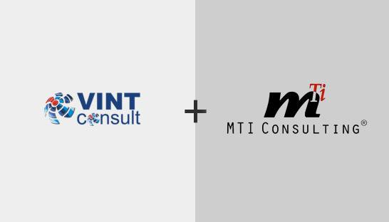 Bahrain-based MTI adds VINT Consult as associate in Belarus