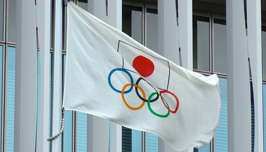 Data-crunchers forecast record haul for Japan at 2020 Olympics