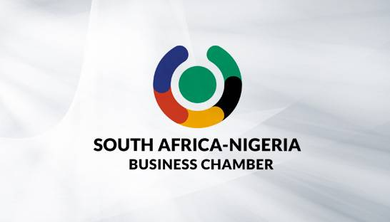 HKLM Branding renames the South Africa-Nigeria Chamber of Commerce