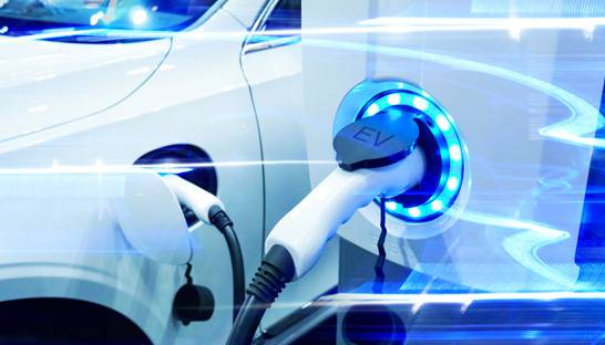 New approach needed to drive electrical vehicles uptake
