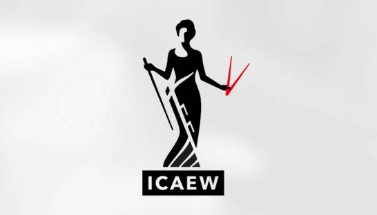 ICAEW adds Grant Thornton and KPMG execs to Corporate Finance panel