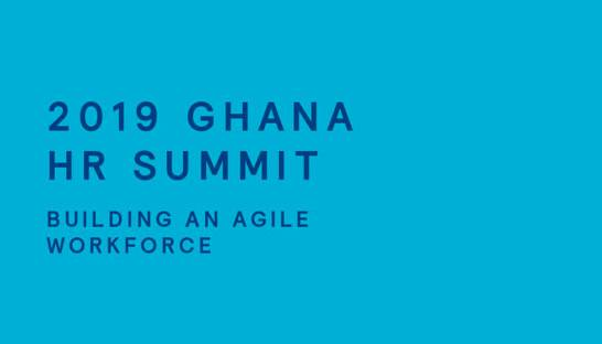 Mercer organises HR summit in Ghana to examine future of work