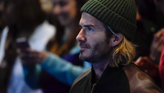 EE&G warns Beckham MLS site 'contaminated' with arsenic