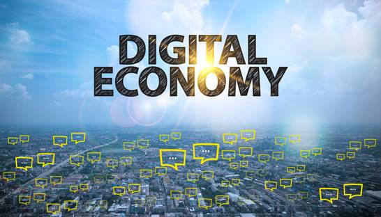 SMEs in Indonesia, China and Japan remain reluctant on digital adoption