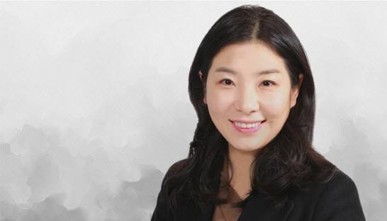 PwC Korea leader appointed to new accounting education panel