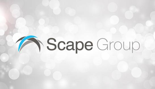 Scape launches tender for £1 billion consultancy frameworks