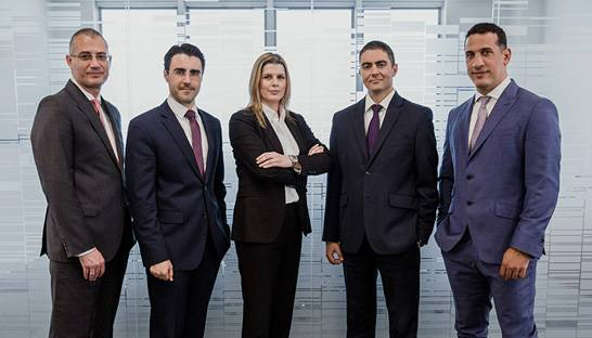 PwC Cyprus appoints partners in Assurance and Advisory