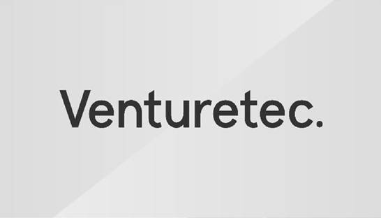 Venturetec embarks on new chapter with fresh brand identity