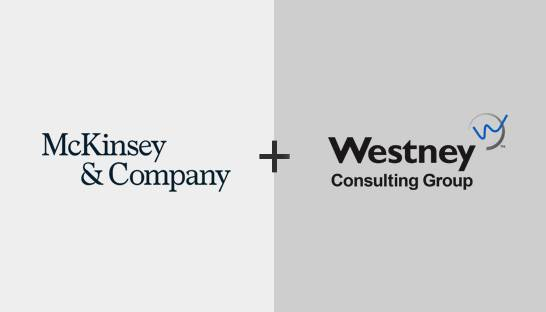 McKinsey acquires capital projects consultancy Westney Consulting