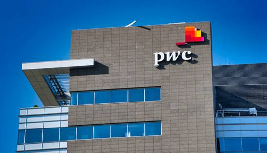 PwC appoints six Advisory partners in Poland and Russia